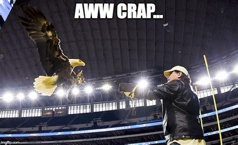 alabama  michigan state football memes