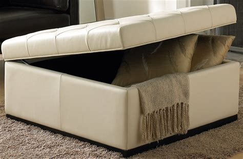 how to make a storage ottoman how to build a storage ottoman learn how to