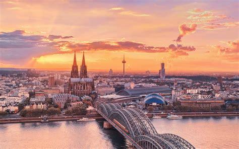 amazing travel destinations   world architecture design