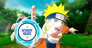How To Make A Nice Resume On Word You 39 Ll Only Be Able To Score 100 On This Naruto Quiz If