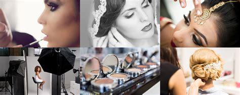 makeup artists in nj new jersey makeup artists new jersey hair artists mmuav