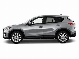 2015 Mazda Cx 5 : 2015 mazda cx 5 specifications car specs auto123 ~ Medecine-chirurgie-esthetiques.com Avis de Voitures