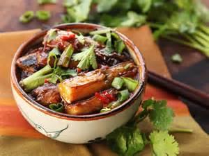 vegetarian recipes the vegan experience over 100 flavor first vegan recipes serious eats