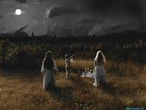 neo paganism and wicca neo paganism