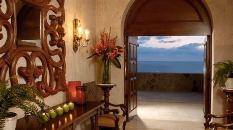 pueblo bonito sunset resort cabo  inclusive resort