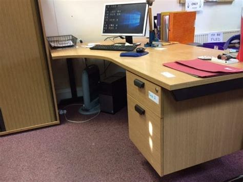Office Desk Donation Up by News Archives Vasa