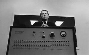 The  U2018secret U2019 Milgram Experiments  U2013 Percolator