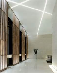 home theatre interior design pictures 249 best design ceiling images on