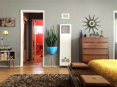 cool small apartments cool and comfortable small apartments in west hollywood la home design and interior