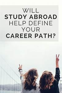 How Study Abroa... Helpless Definition