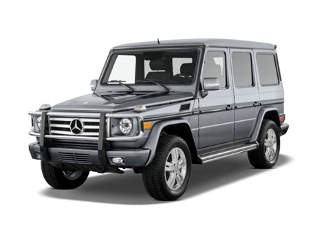 Dfsk 580 Backgrounds by Mercedes G Class 1990 2018 Trapo Indonesia