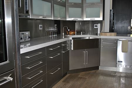 black metal kitchen cabinets stainless steel kitchen cabinets cabinet doors and 4733