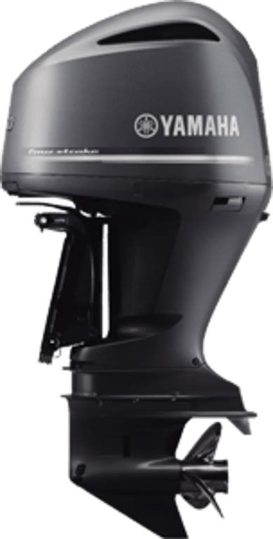 Yamaha F250 Outboard Motor For Sale by 2017 Yamaha Outboards F250 4 2l Offshore Buyers Guide