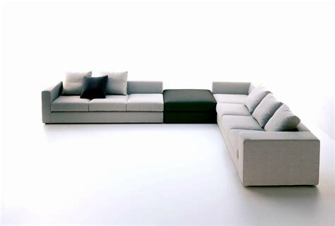 Modular Sofas For Small Spaces Lovely Small Space Modern. Basement Crawl Space. Leak Basement. Two Bedroom House Plans With Basement. How To Build A Pull Up Bar In Basement. Rent Basement Mississauga. Basement Rentals. How To Fix Basement Leaks And Cracks. Open Ranch Floor Plans With Basement