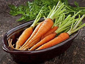 Pickled Carrots | Recipes | Dr. Weil's Healthy Kitchen  Carrot