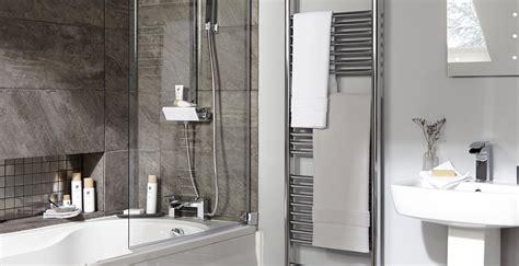 towel radiator buying guide ideas advice diy  bq