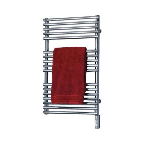 Runtal Towel Warmers by Runtal Radiators Neptune Towel Warmer Reviews Wayfair