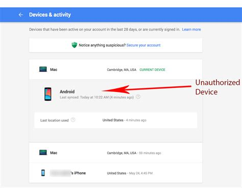 how to add a device on find my iphone how to fix a repeatedly gmail account