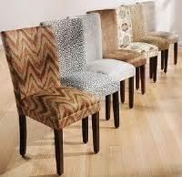 kirklands home decor parsons chair sets only 119
