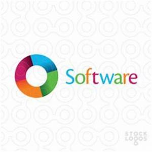 1000+ images about Software Company Logos on Pinterest ...
