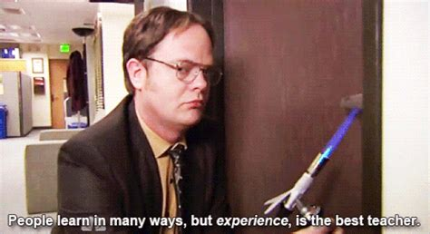 The Office Quotes Dwight 42160