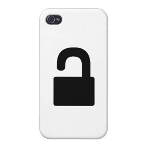 lock icon iphone lock icon iphone 4 4s