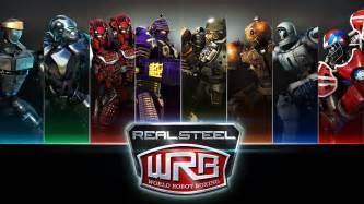 home design app cheats real steel boxing robots for sale myideasbedroom