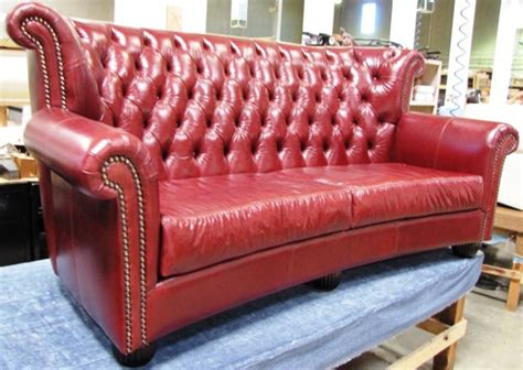 sectional sofas made in usa american made leather sectional sofas www energywarden net