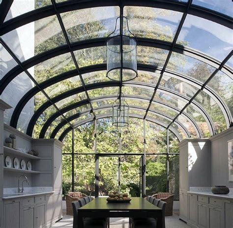 Dome Home Design Ideas by Top 75 Best Kitchen Ceiling Ideas Home Interior Designs