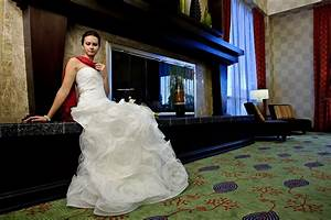 flash for nikon dslrs With flash modifiers for wedding photography