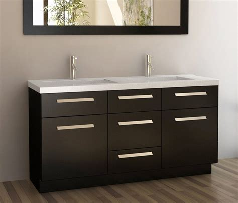Wow! 200+ Stylish Modern Bathroom Ideas! [remodel & Decor. Formal Dining Room Paint Colors. Dining Room Furniture Brands. Elegant Powder Room Ideas. Interior Decoration Of A Room. Cheap Room Screen Dividers. Design A Room Free. Designing A Small Living Room Space. Small Bath Room Designs