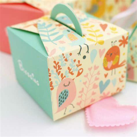 Cheap Wedding Decorations Nz by Princess Supplies Baby Shower Favor Box Box
