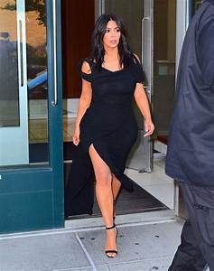 20 Pounds Down 'Overnight!' Friends Concerned Over Kim's ...