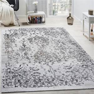 Teppich Shabby Chic : designer teppich wohnzimmer teppiche 3d edel shabby chick vintage creme rosa teppiche vintage ~ Buech-reservation.com Haus und Dekorationen