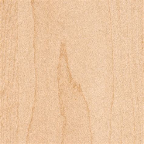 maple laminate rectangular sierra hx electric height adjustable table
