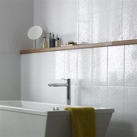 cheap large bathroom tiles tiles extraordinary white bathroom tiles white bathroom tiles cheap bathroom wall tiles large