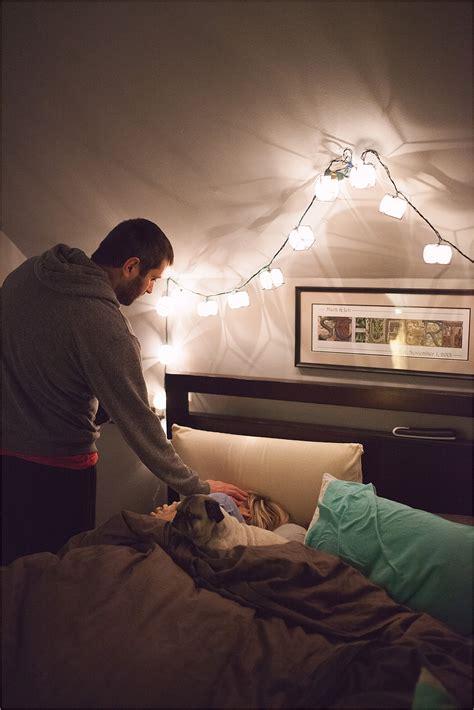 jadas birth columbus ohio birth photographer 187 harms