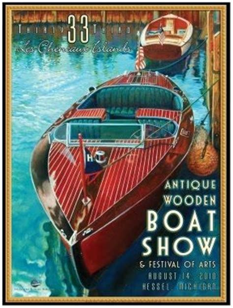 images  chris craft  pinterest fast boats