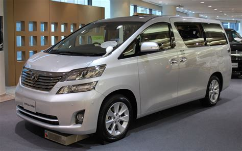 toyota go and see toyota noah 2015 review amazing pictures and images