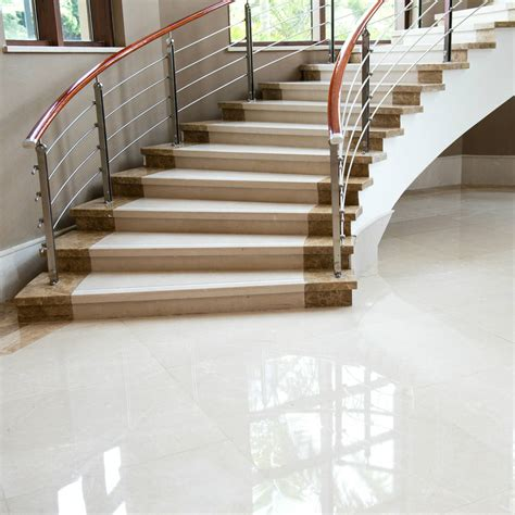 top 7 tips on how to take care of marble flooring marble granite stones