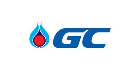 PTTGC ขายหุ้นกู้ 1 หมื่นล้าน ให้ผู้สูงวัยจองซื้อก่อน