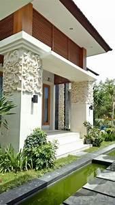 Bungalow, Front, Entrance, Designs, 2021