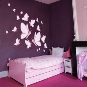 decoration chambre de fille les meilleurs conseils With déco chambre bébé pas cher avec site livraison de fleurs