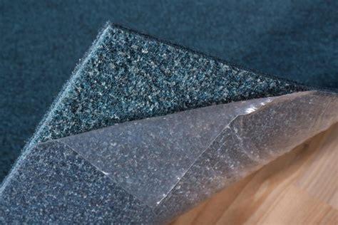 piastrelle linoleum autoadesive 7 modi per rinnovare un pavimento in modo creativo
