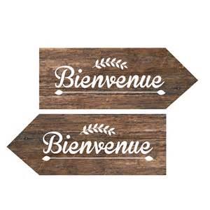 rustic save the date magnets kit diy panneau mariage fond bois rustic chic à imprimer