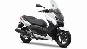 Yamaha Xmax 125 2017 : x max 125 2014 scooters yamaha motor uk ~ Medecine-chirurgie-esthetiques.com Avis de Voitures