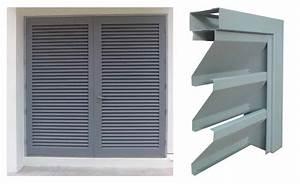 Wooden doors exterior wooden doors louvers for Louver doors exterior