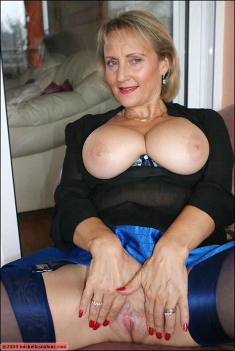 Big Tit Nylon Women Suckin Dick Picture Xxx Gallery