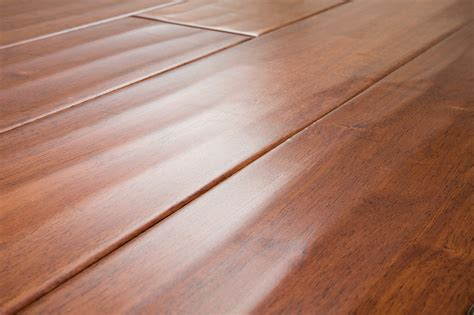 scraped hardwood floors technical info wood lane sales inc