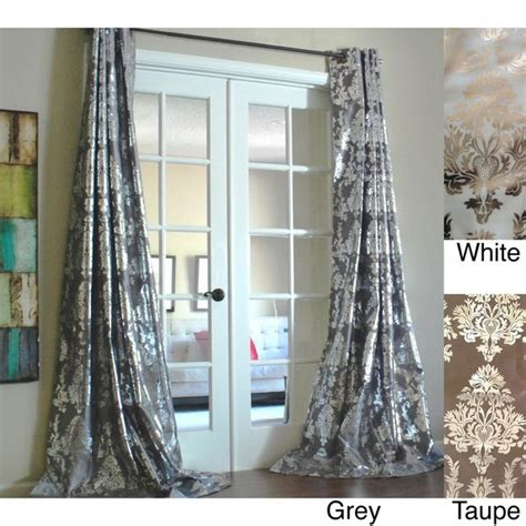 1000 images about window panels on pinterest window